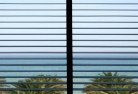 Abercorn Blinds 13