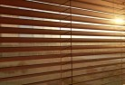 Abercorn Blinds 15