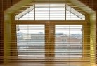 Abercorn Blinds 1