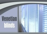 Commercial Blinds Manufacturers Brilliant Window Blinds