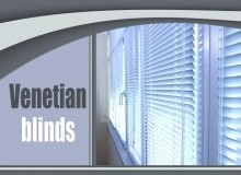 Kwikfynd Commercial Blinds Manufacturers abercorn