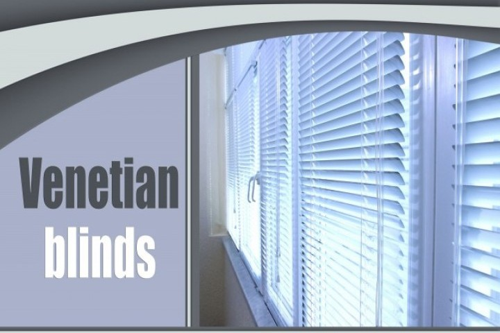 Signature Blinds Commercial Blinds Manufacturers 720 480