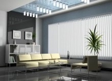 Kwikfynd Commercial Blinds Suppliers abercorn