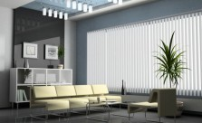 Window Blinds Solutions Commercial Blinds Suppliers Kwikfynd