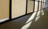Brilliant Window Blinds Commercial Blinds