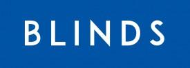 Blinds Abercorn - Brilliant Window Blinds
