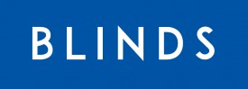 Blinds Abercorn - Signature Blinds