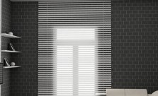 Brilliant Window Blinds Double Roller Blinds Kwikfynd