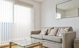 Plantation Shutters Holland Roller Blinds