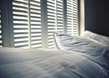 Liverpool Plantation Shutters NSW Plantation Shutters