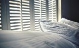 Plantation Shutters Liverpool Plantation Shutters NSW