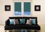 Liverpool Roman Blinds NSW Brilliant Window Blinds