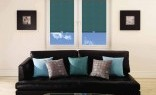Brilliant Window Blinds Liverpool Roman Blinds NSW