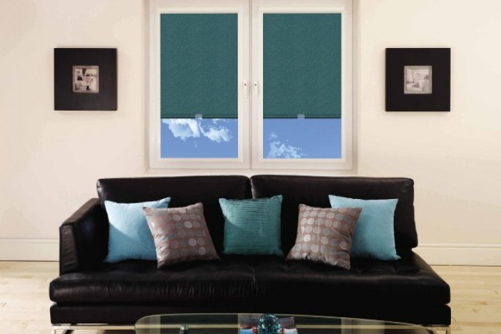 Brilliant Window Blinds Liverpool Roman Blinds NSW 720 480