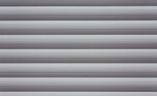 Brilliant Window Blinds Outdoor Roofing Systems Kwikfynd