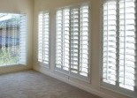 Plantation Shutters Signature Blinds