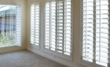 Signature Blinds Plantation Shutters