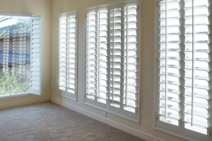 Signature Blinds Plantation Shutters 720 480
