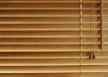 Timber Blinds blinds and shutters
