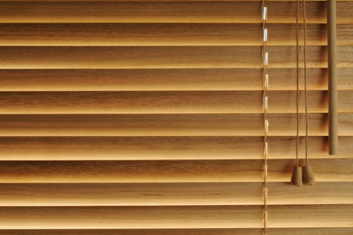 Signature Blinds Timber Venetians 720 480