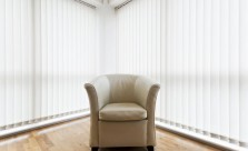 Plantation Shutters Vertical Blinds Kwikfynd