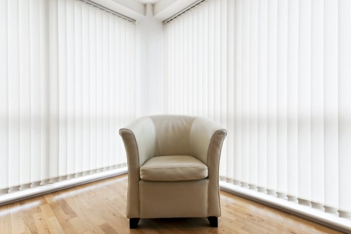 Plantation Shutters Vertical Blinds 720 480