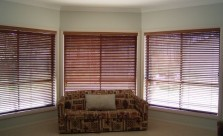 Signature Blinds Western Red Cedar Shutters Kwikfynd